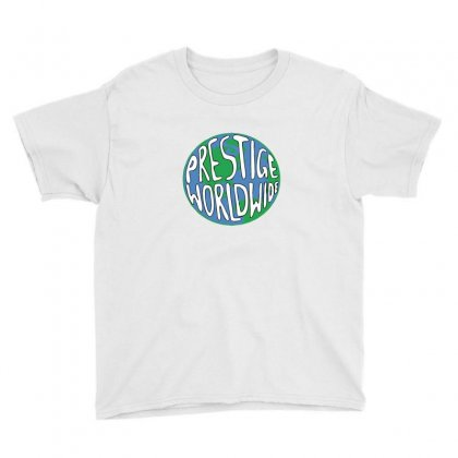 Step Brothers Merch Youth Tee Designed By Agnes Mond