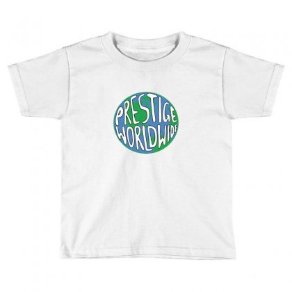 Step Brothers Merch Toddler T-shirt Designed By Agnes Mond