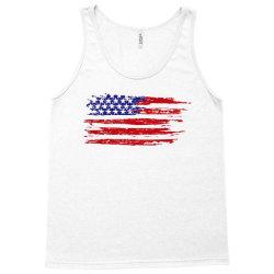 American flag Tank Top | Artistshot
