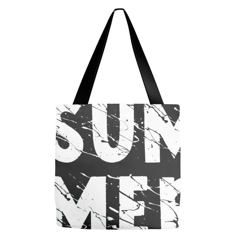 Summer Tote Bags   Artistshot