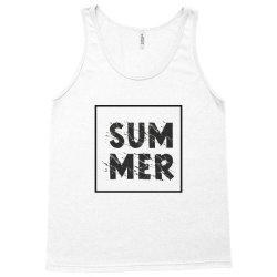 Summer Tank Top | Artistshot