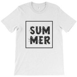 Summer T-Shirt | Artistshot