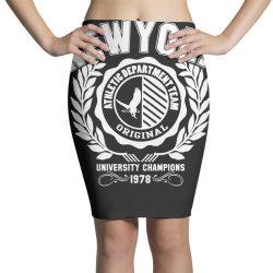New york Pencil Skirts | Artistshot