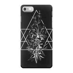 Flowers iPhone 7 Case | Artistshot