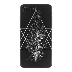 Flowers iPhone 7 Plus Case | Artistshot