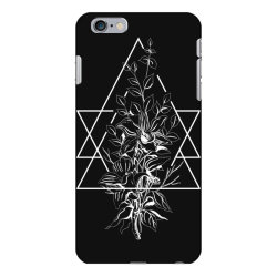 Flowers iPhone 6 Plus/6s Plus Case | Artistshot