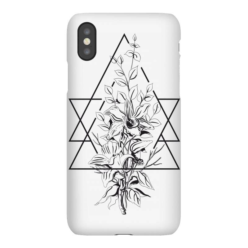 Flowers Iphonex Case | Artistshot