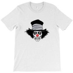 Skull T-Shirt | Artistshot