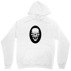 Skull Unisex Hoodie   Artistshot