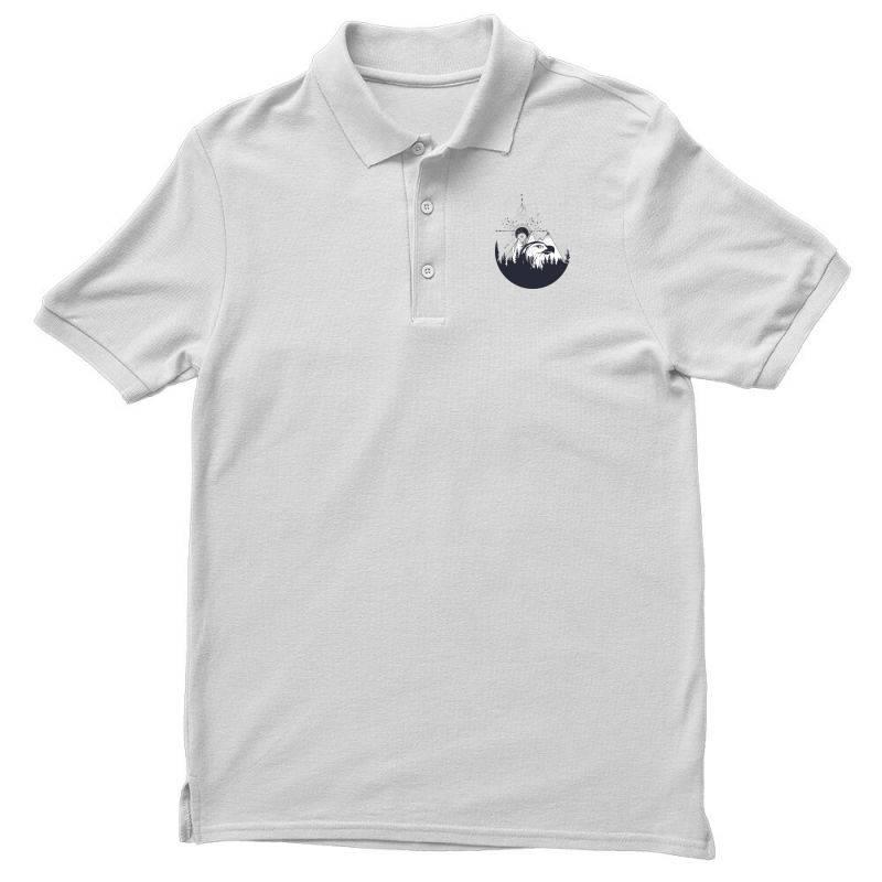 Eagle Men's Polo Shirt | Artistshot