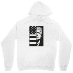 Donald Trump Unisex Hoodie | Artistshot