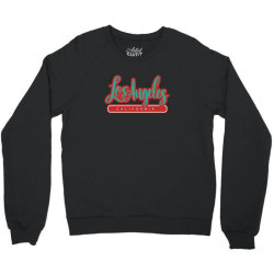 Los Angeles  California Crewneck Sweatshirt | Artistshot
