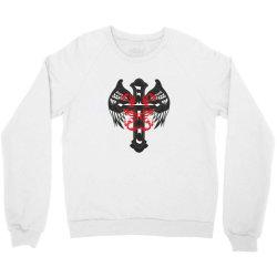 Dragon Crewneck Sweatshirt | Artistshot