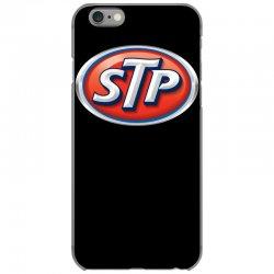 stp large mechanic car iPhone 6/6s Case | Artistshot