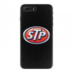 stp large mechanic car iPhone 7 Plus Case | Artistshot