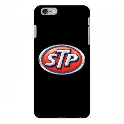 stp large mechanic car iPhone 6 Plus/6s Plus Case | Artistshot