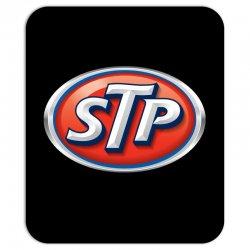 stp large mechanic car Mousepad | Artistshot