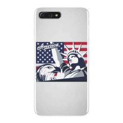 America iPhone 7 Plus Case   Artistshot