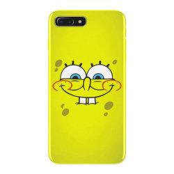 Spanch Bob iPhone 7 Plus Case | Artistshot