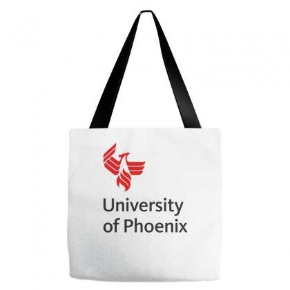 University Of Phoenix Mug Tote Bags Designed By Cahayadianirawan