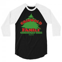 family tree 3/4 Sleeve Shirt | Artistshot