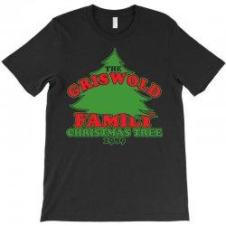 family tree T-Shirt | Artistshot