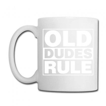 Birthday Idea For Any Guy Turning 40, 50 Or 60 Funny Gift 01 Coffee Mug