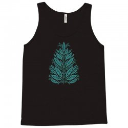 tree wild Tank Top | Artistshot
