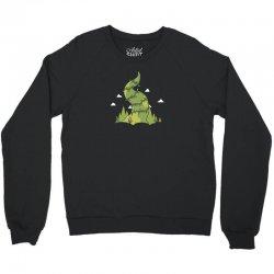 treeee Crewneck Sweatshirt | Artistshot
