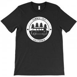 trip ii T-Shirt | Artistshot