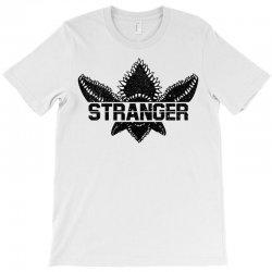 stranger plants T-Shirt | Artistshot