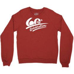 Celebration Crewneck Sweatshirt | Artistshot