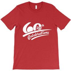 Celebration T-Shirt | Artistshot