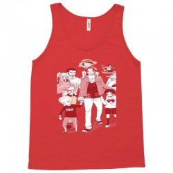 one piece 60c01 Tank Top | Artistshot