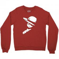 one piece 211e Crewneck Sweatshirt | Artistshot