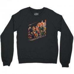 one piece 0338 Crewneck Sweatshirt | Artistshot