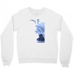 one piece carrot Crewneck Sweatshirt | Artistshot