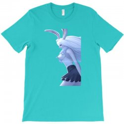 one piece carrot T-Shirt | Artistshot