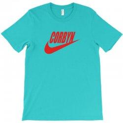 corbyn T-Shirt | Artistshot