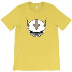 yip yip T-Shirt   Artistshot
