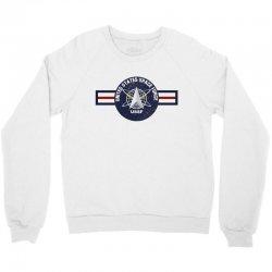 ussf Crewneck Sweatshirt | Artistshot