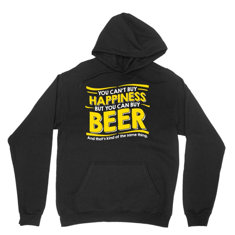 Buy Beer Unisex Hoodie | Artistshot