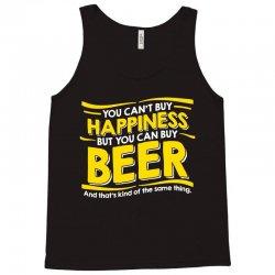 buy beer Tank Top | Artistshot