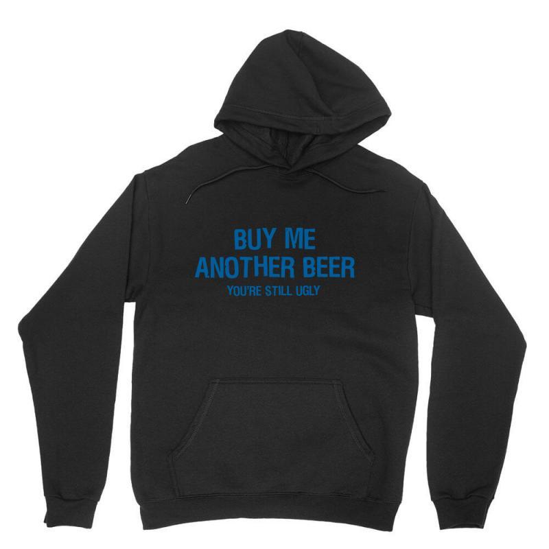 Buy Beer Dr Unisex Hoodie   Artistshot