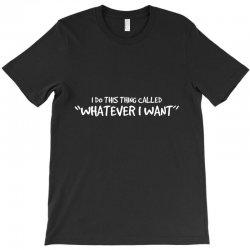 called want T-Shirt   Artistshot
