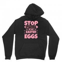 stop staring Unisex Hoodie | Artistshot
