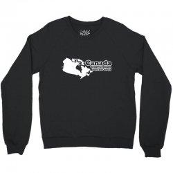 canada drugs Crewneck Sweatshirt | Artistshot