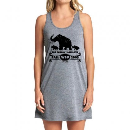 Widespread Panic T Shirt Vintage Concert Parking Lot Graphic Tee Tank Dress Designed By Fanshirt