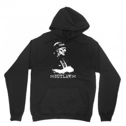 willie nelson t shirt vintage country music t shirts outlaw willie nel Unisex Hoodie   Artistshot