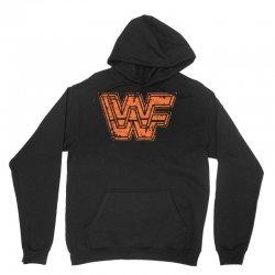 wwf t shirt wwf wrestling shirt vintage wrestling shirt 80s wrestling Unisex Hoodie   Artistshot